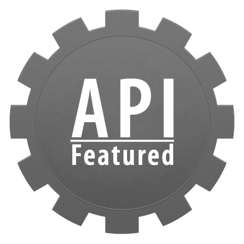 API integration guide