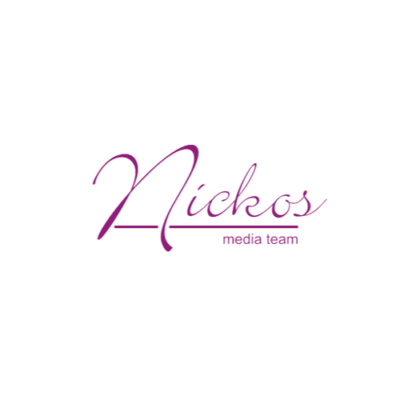 Nickos Media Team