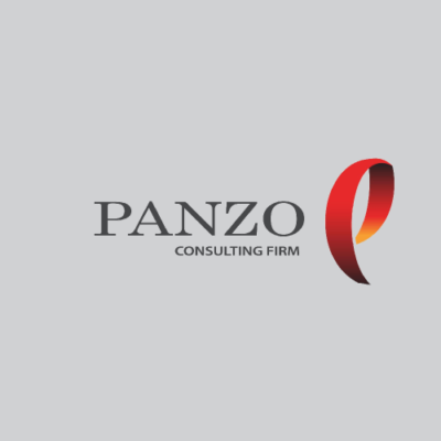 Panzo Consulting