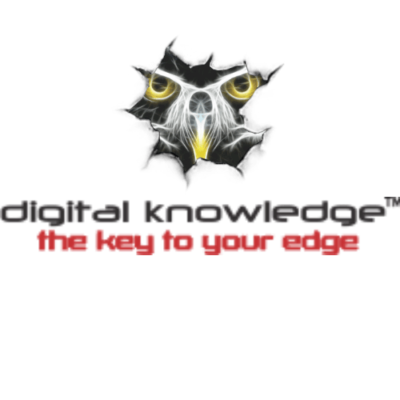 digital-knowledge