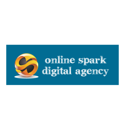 online-spark-digital-agency
