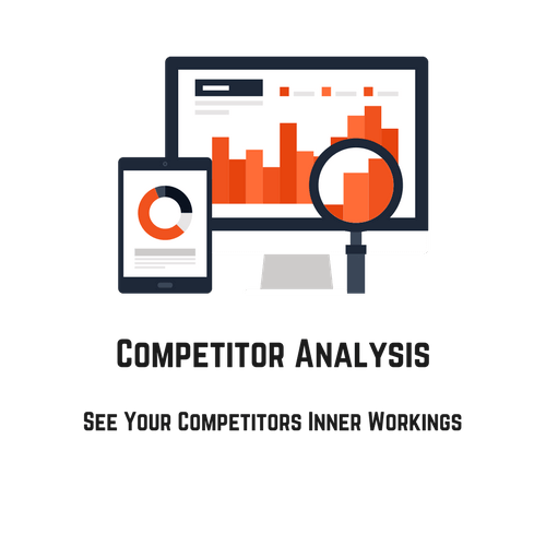 What to learn from your competitors