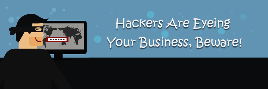 Easy-peasy WordPress Hacking