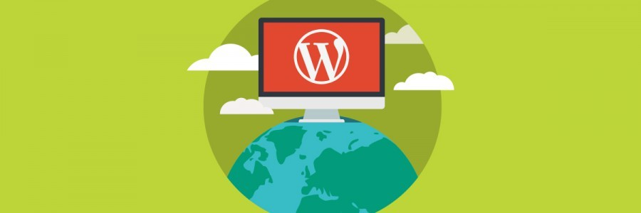 WordPress Speed Up: WP Configuration