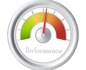 performance-monitoring-service