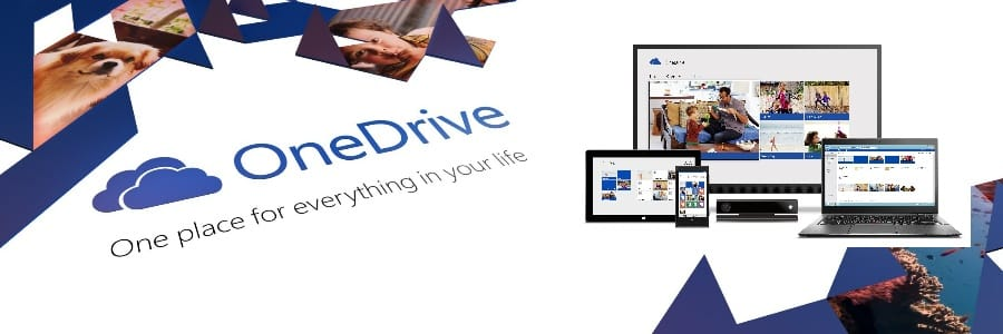 Microsoft OneDrive - Recurrent WordPress Backup stored online, in your own cloud