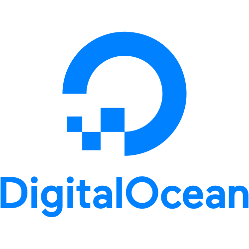 DigitalOcean - Recurrent WordPress Cloud Backup stored online, in your own account
