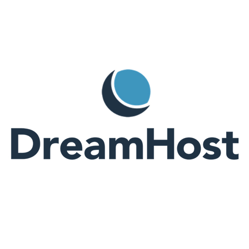 DreamHost - Recurrent WordPress Cloud Backup stored online, in your own account