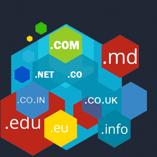 The complete guide for your very own DOMAIN MONITORING