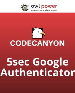 5-sec-Google-Authenticator