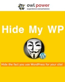 HIDE-MY-WP