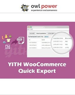 YITH-Woocommerce-Quick-Export