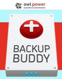 iThemes-Backup-Buddy