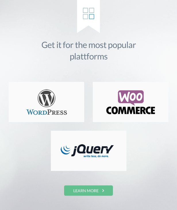 Fancy Product Designer | WooCommerce WP