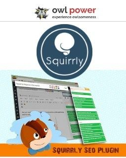 Squirrly