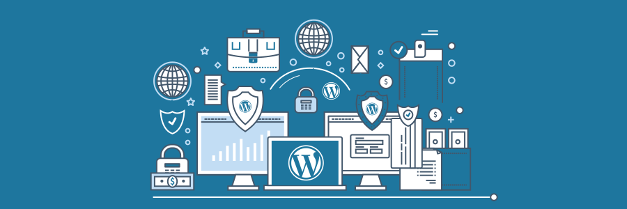 WordPress Services in 2019 - grim trends