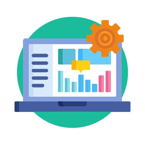 Internal Website Monitoring - lesser known facts