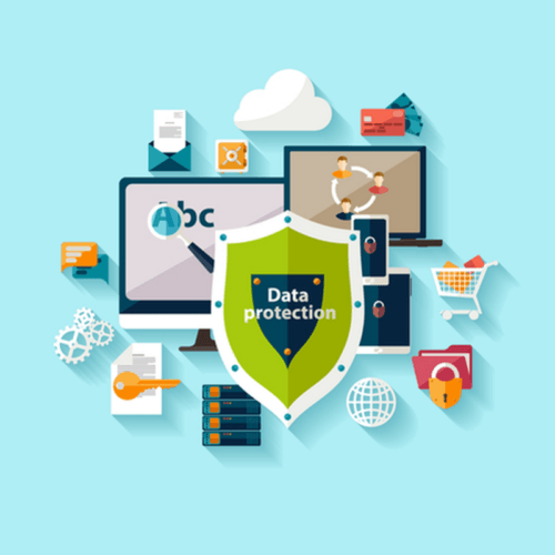 GDPR Services: fines and stories worth reading from January 2018