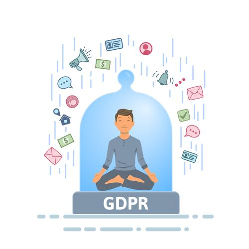 GDPR Services report 19 Private Data breaches – Week 24, 2019