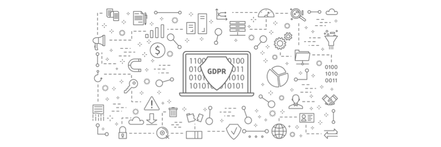 GDPR Services report 13 Private Data breaches – Week 25, 2019