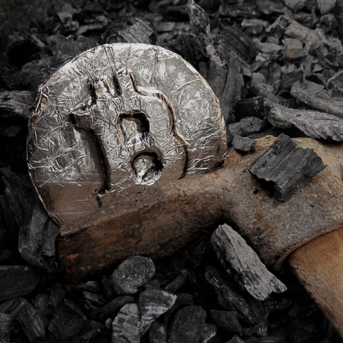 Cryptocurrency-Miners dethroned Ransomware in 2018