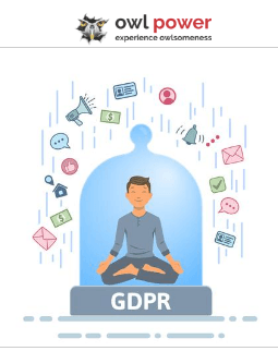 GDPR-COMPLIANCE-ADD-ON