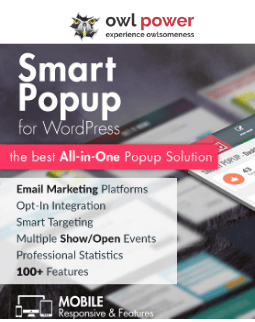 Indeed-Smart-PopUp