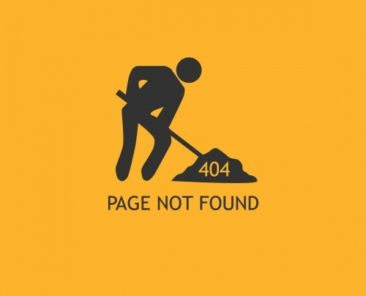 404-Page-Not-Found