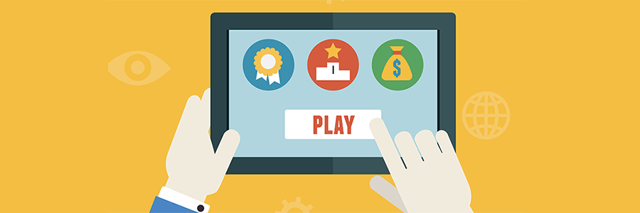 Gamification WILL BOOST your Company's Culture about WP Security