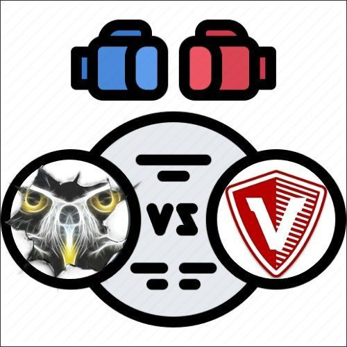 owl WAF vs VaultPress