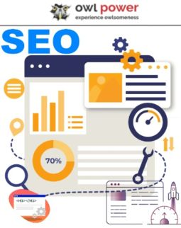 SEO ADD-ON
