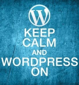 Keep_Calm_WP